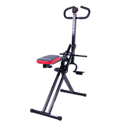 Ab Rider - Full body trainer
