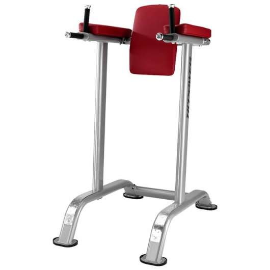 Abdominal Flexor Bench - L800