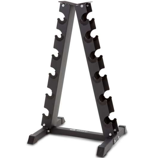 Abilica DumbbellRack 6