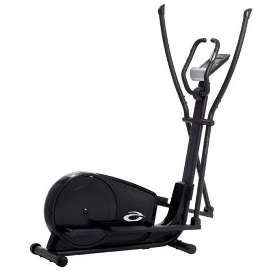 Abilica Journey BT, Crosstrainer