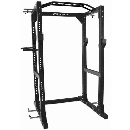 Abilica PowerRack 024
