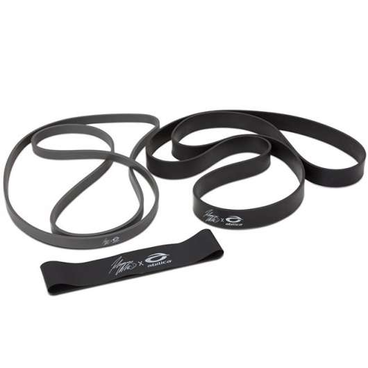 Abilica XC TrainingBand Set ECO