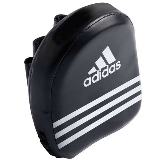 Adidas Focus Mitts Fitness, Mitts