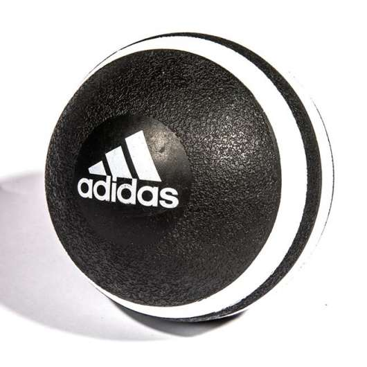 Adidas Massage Ball, Massageroller
