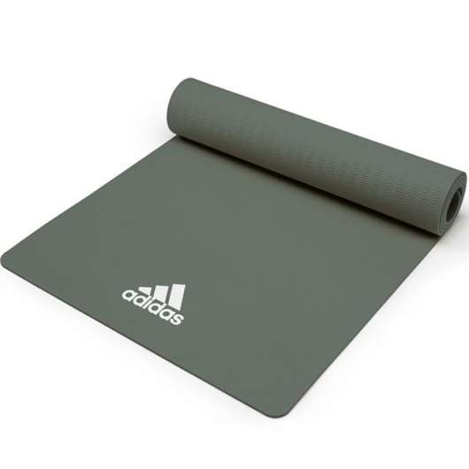 Adidas Mat. Yoga 8mm