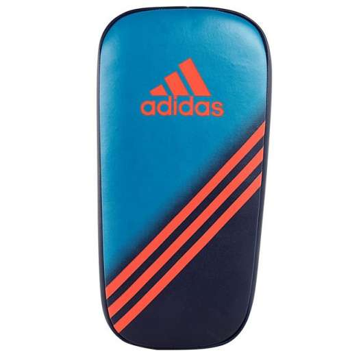 Adidas Speed Thai Pad, Mitts