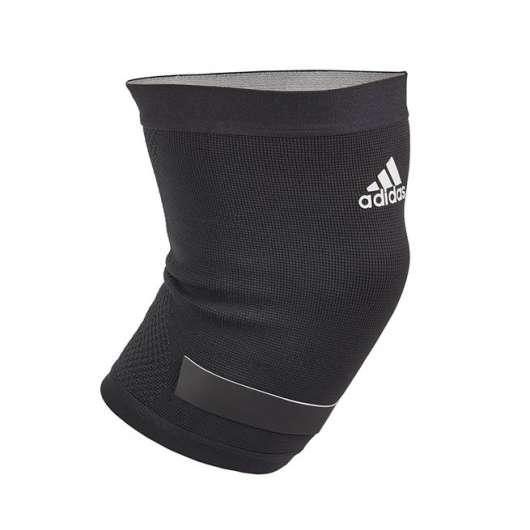 Adidas Support Performance Knee, Knästöd