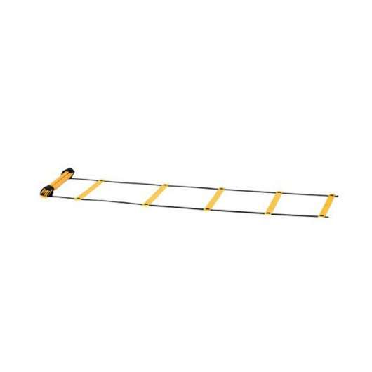Agility ladder step stege 4,5m