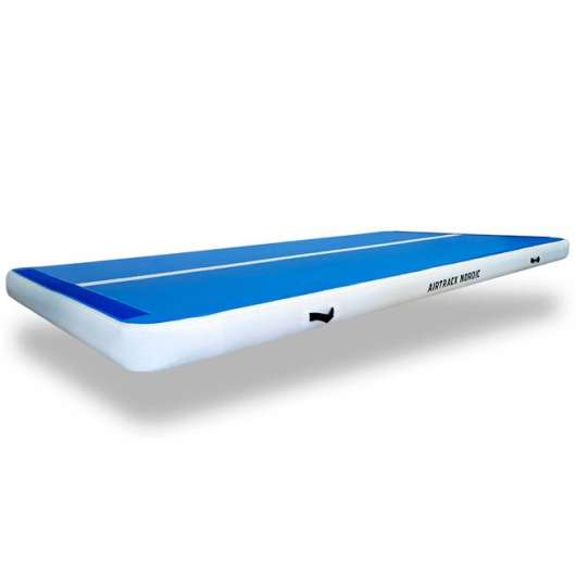 Airtracks Nordic Deluxe Wide, Airtrack