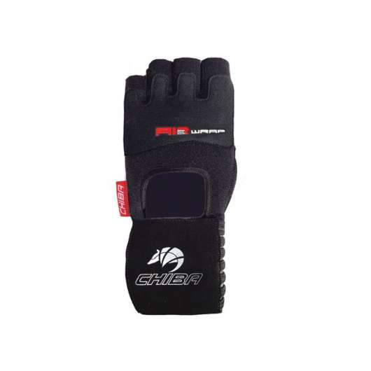 Airwrap Training Gloves