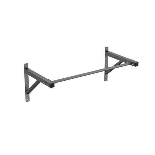 Apiro Sport Xp Wall-Mounted Pull-Up Bar (1.2M), Chin bar