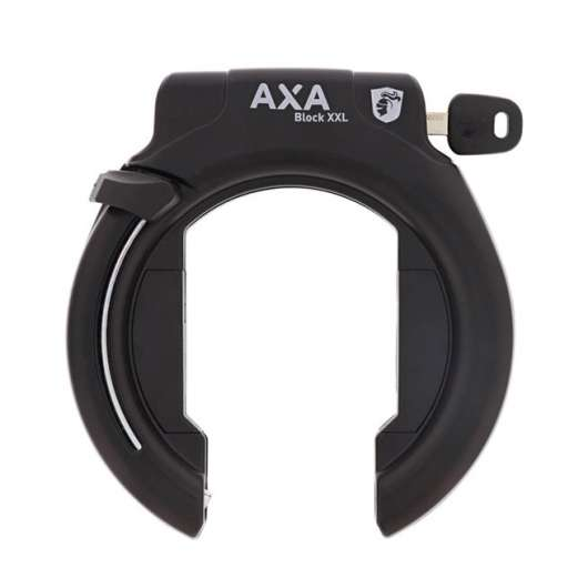 AXA Block XXL Ring lock