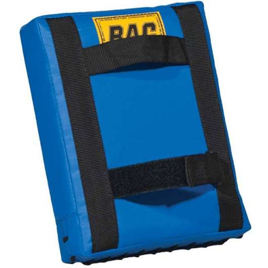 Bac Hand Pad S High Absorber