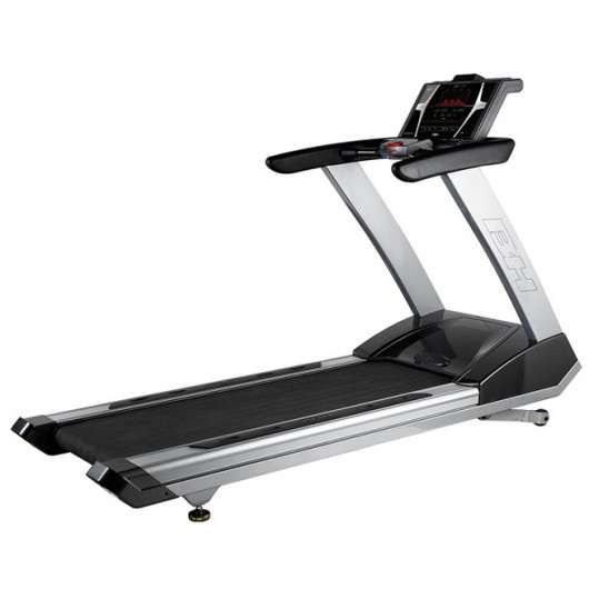 BH Fitness SK7900