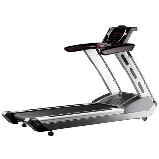 BH Fitness SK7950