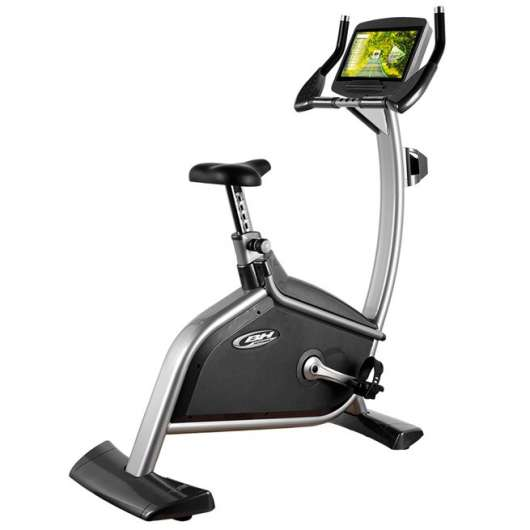 BH Fitness SK8000