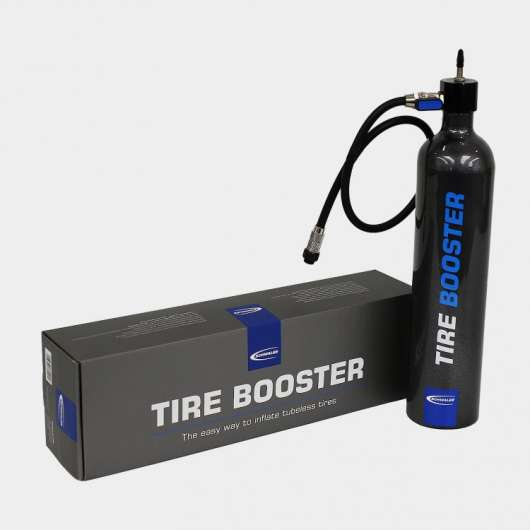 Booster Schwalbe Tire Booster