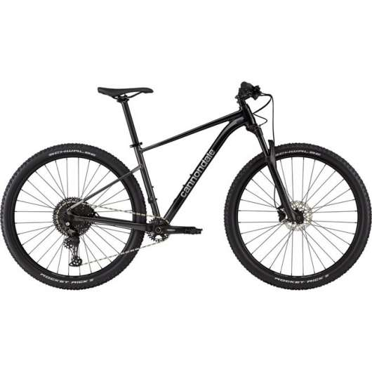 Cannondale Trail 3 SL 29, Mountainbike