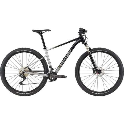 Cannondale Trail 4 SL 29, Mountainbike