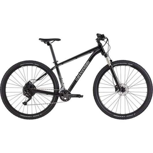 Cannondale Trail 5 27,5, Mountainbike