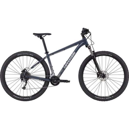 Cannondale Trail 6, Mountainbike