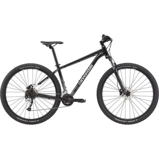 Cannondale Trail 7 29, Mountainbike