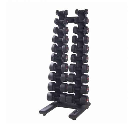 Casall DB Tower Rack