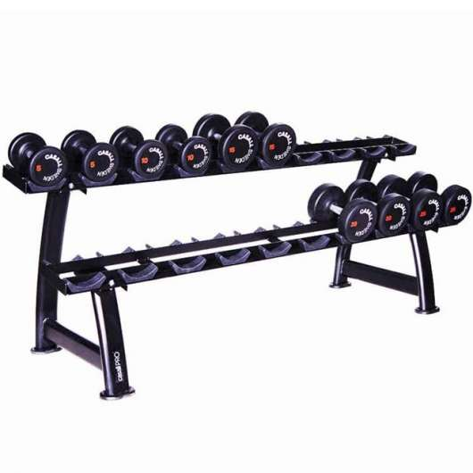 Casall Dumbbell Rack 10