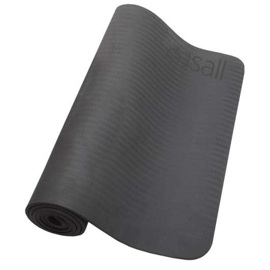 Casall Exercise mat Comfort 7mm