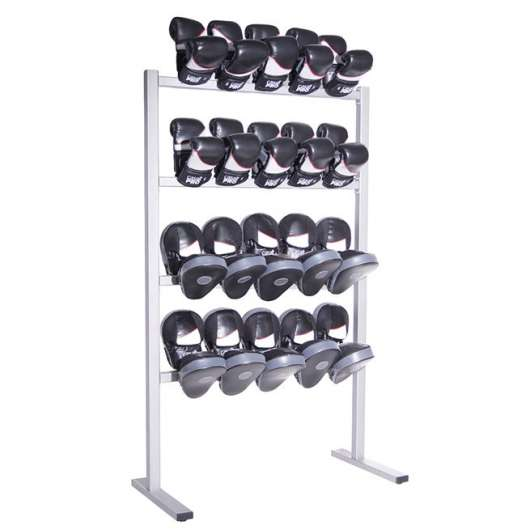 Casall Glove and Mitts Rack