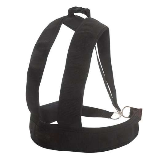 Casall Harness