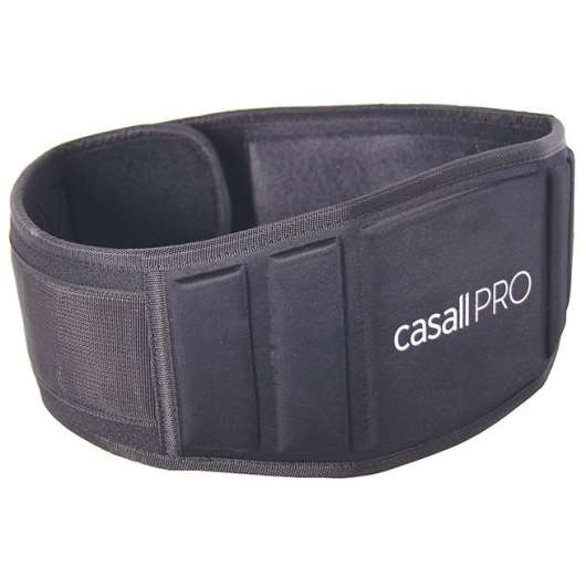 Casall Lifting Belt