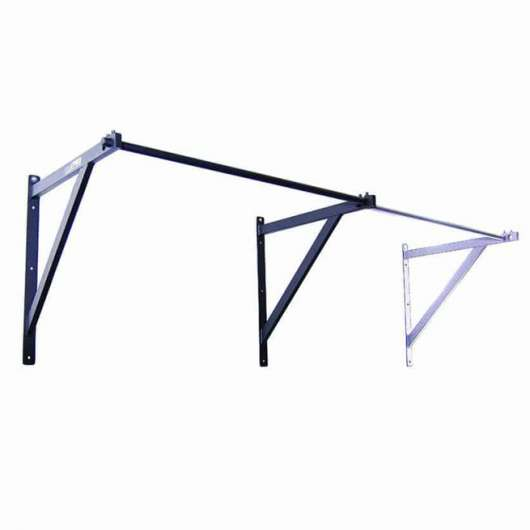 Casall Pro Pull Up Bar/Pipe, Chins