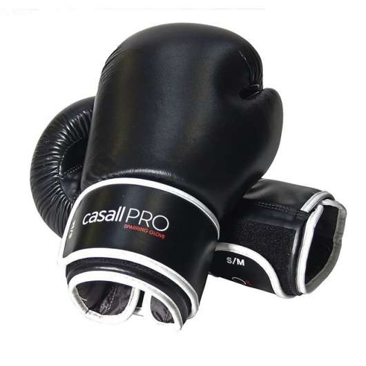 Casall Sparring Glove
