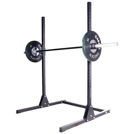 Casall Squat Rack