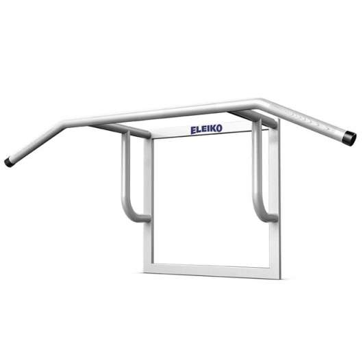 Eleiko Classic Chin Rack, Wall Model, Chins
