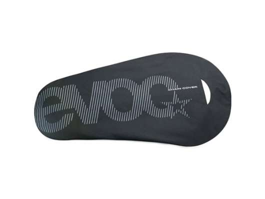 Evoc Bike Chaincover