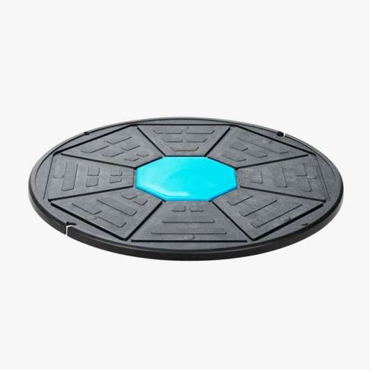 Exceed Balance Board - Adjustable