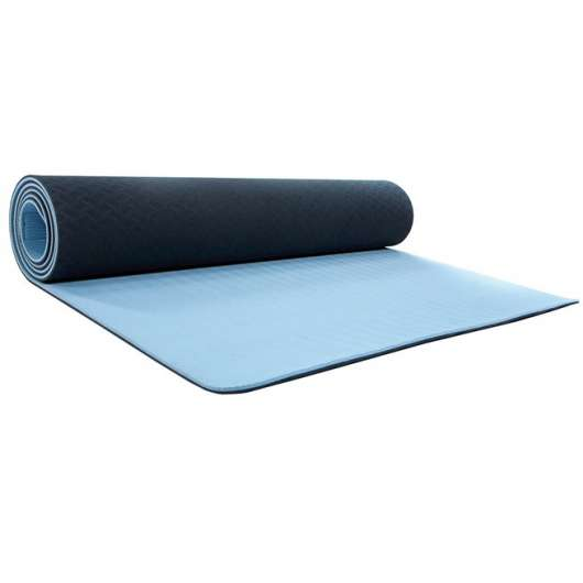 Finnlo Yoga Mat Alaya Eco-Friendly, Yogamatta