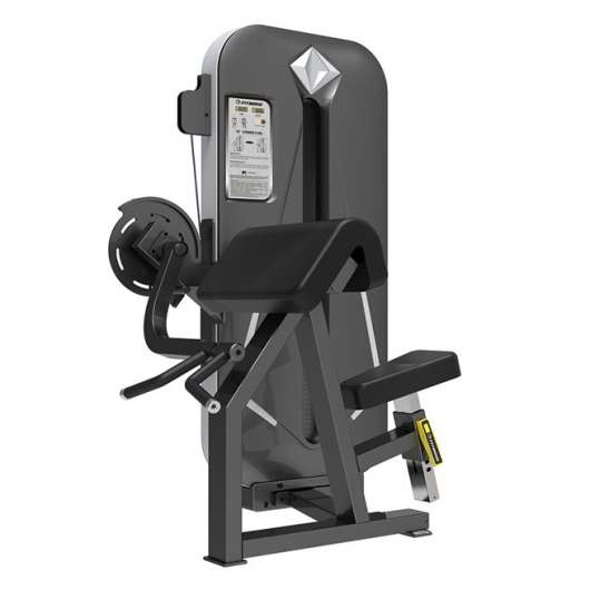 FitNord Diamond Biceps machine