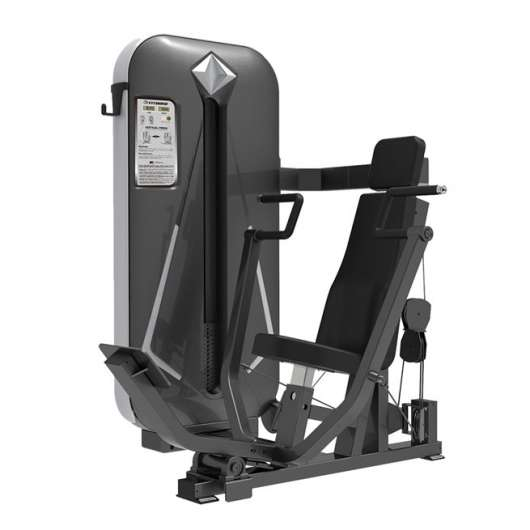 FitNord Diamond Chest press