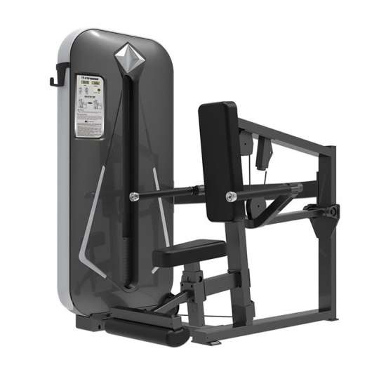 FitNord Diamond Dip machine