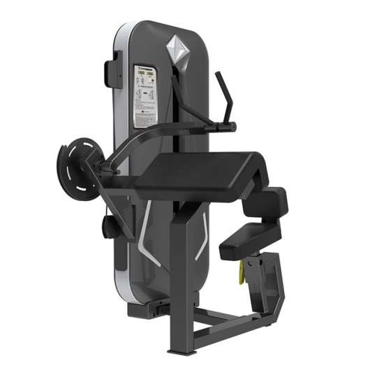 FitNord Diamond Triceps machine