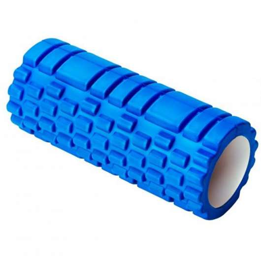 FitNord Massage Roller 14 X 33 cm, Massageroller