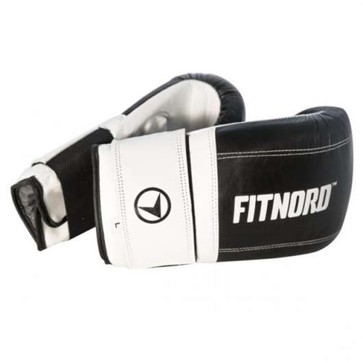 FitNord Training gloves, leather