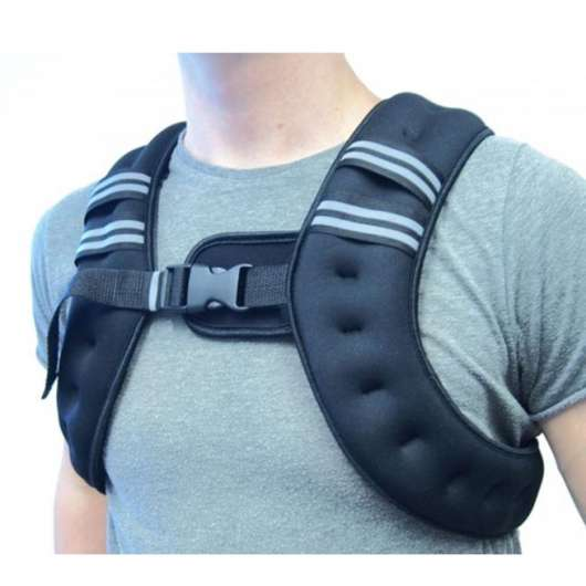 FitNord Weight vest 5 kg