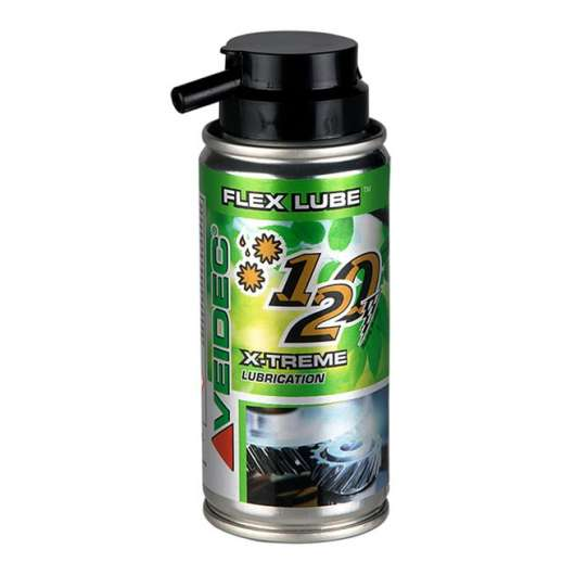 Flex Lube 100ml