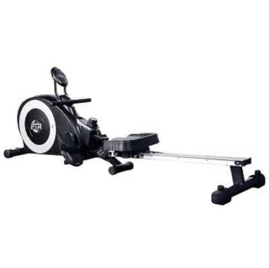 FTR 40 Rowing Machine ? Soutulaite