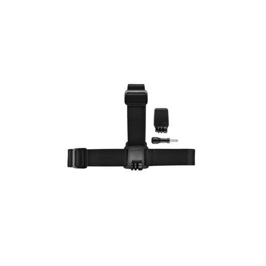 Garmin Head Strap Mount With Ready Clip, Kameratillbehör