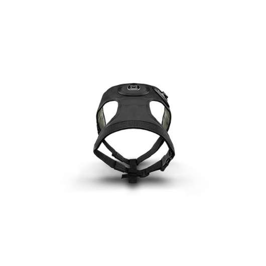Garmin Short Dog Harness (Virb®), Kameratillbehör